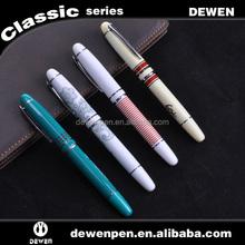 Student Supply Original Roller Metal Ball Pen Gel pen set