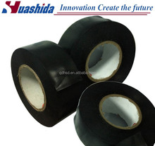 wrapping tape cold applied tape polyethylene tape coating