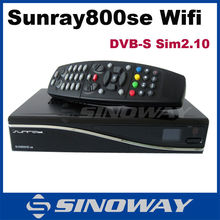 Dm800Hd Se Wifi V1 / V2 Enigma2 Linux Digital Receiver 800 Se Hd Wifi Sim 2.10 / Sim A8p Card Samsat Hd Dm800Se Wifi Rev D6 D11