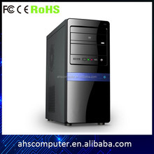 Best sell atx computer case full tower desktop pc case/pc chassis/computer case&Tower pc case