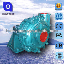 sand dredging pump,centrifugal submersible pump,submersible sand dredging pump