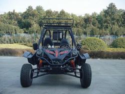 KINROAD XT150GK-9A 150CC AUTOMATIC DUNE BUGGY