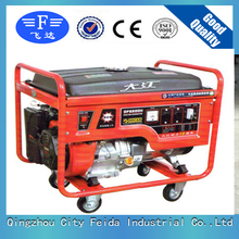 6kva honda diesel generator made in China