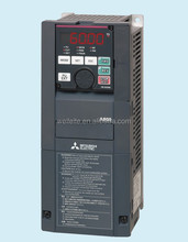 Mitsubishi A800 series frequency inverter FR-A840-00083-2-60 100% new and original with best price