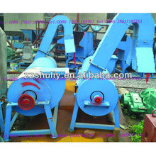 waste plastic drying /dewater machine 0086 15037185761