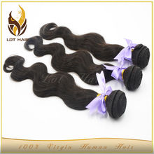 2015 new arrival factory directly unprocessed high quality brazilian hair wholesale in brazil