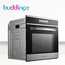 2015 Hot microwave / stainless steel cookware/ electric oven