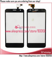 Digitizer Touch Screen Black Color for Alcatel One Touch Idol Mini 6012 6012A 6012D 6012W 6012X China