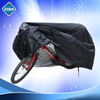 2015 Made in China high Quality OEM waterproof bicycle cover