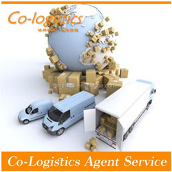 top taobao buying and shiping agent in nanning guangxi China - Selina(skype:colsales32)