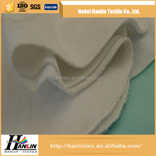 Alibaba China supplier 40*42 43*44 plain dyed ,dyed 100% cotton flannel fabric for sheeting