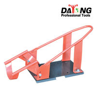 1 MOTORCYCLE SUPPORT/PARKING STAND