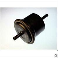 Japanese car oil filter 15400-PM3-004
