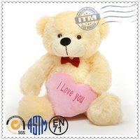 High quality Hot selling plush stuffed animal toys nintendo plush toys
