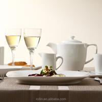 OEM service good quanlity tableware ceramics