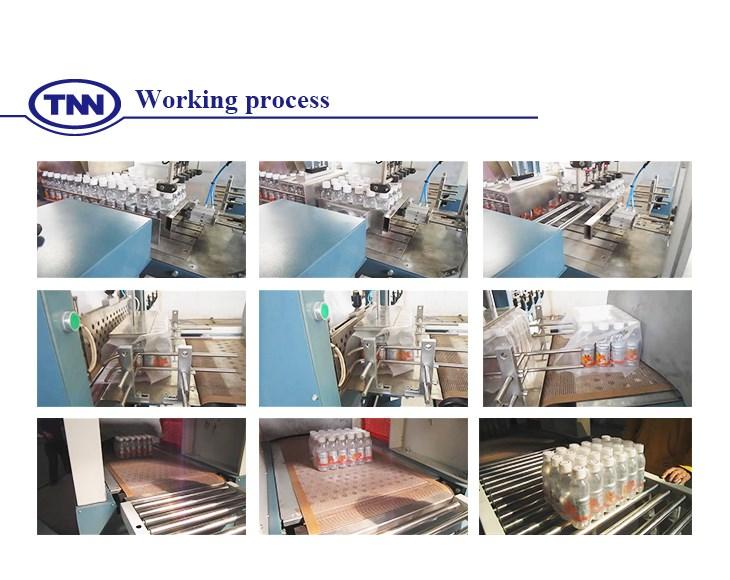 working process.jpg