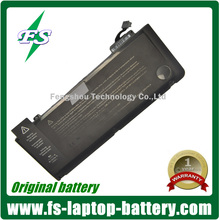 """Genuine Battery for Apple MacBook Pro 13"""" A1322 A1278 661-5229 MB991LL/A MB990LL/A 2009 2010 2011"""