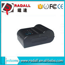 Trade Assurance!!! 80LYDD 80mm paper width andriod mobile/pc/computer cheap portable bluetooth mini 80mm thermal receipt printer