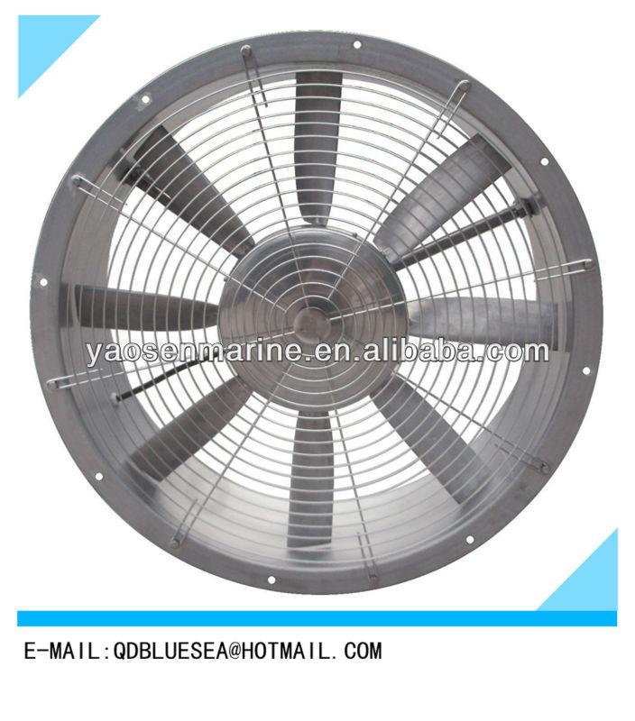 Marine Centrifugal Fan : Czt marine industrial fan buy