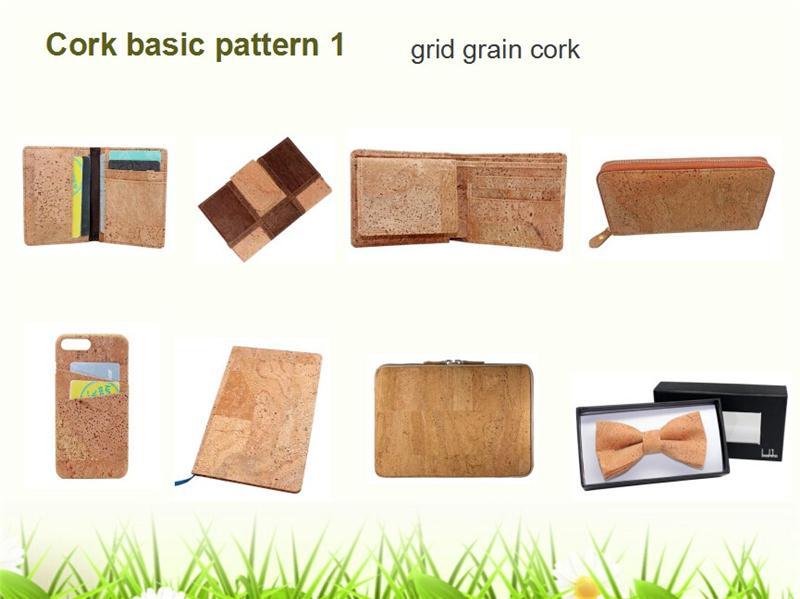CORK - grid grain.jpg