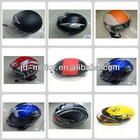 Cool 2013 new model motorcycle helmets