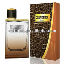 smart collection perfume wholesales