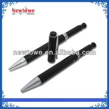 high-value solutions ego electronic cigarette wax oil for sale