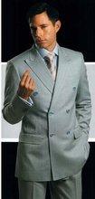 Suits, Tuxedo Suits