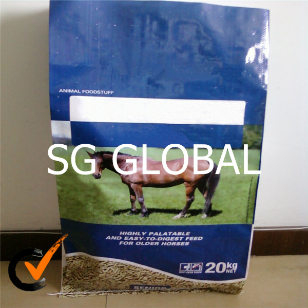 feed bags for grain buy feed bags for grain