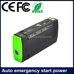just-launched extra juice for outdoors 12V auto Battery jump power 12v lead acid battery