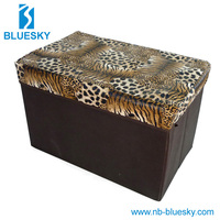 Hot sell cheap decorative storage boxes wholesale