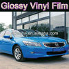 /product-gs/air-bubble-free-glossy-blue-vinyl-sticker-film-for-car-body-decoration-1092922213.html