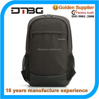Top Fashion Backpack Bag For Computer