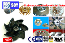 ventilation fan (duct fan)/Exported to Europe/Russia/Iran