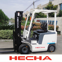 2 ton electric forklift trucks for sale mini tractor