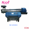 New Products!!Digital Phonse Cae UV Printer,Mobile Phone Case Printing Machine,Digital Cellphone Cae Print Machinery