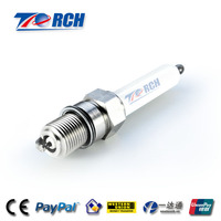 Excellent Fuel effcient & competitive price spark plug for generator engine MWM TCG 2016