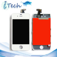 Repare for iphone 4, for iphone 4 lcd