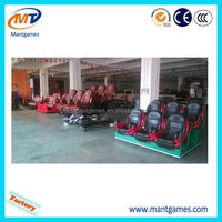 MT-C0289 High quality mobile 5d cinema simulator,funny 7d cinema type 3d 4d 5d cinema,hot sale 5d cinema 5d home theater