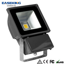 outdoor led flood lights home depot
