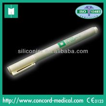 Top Sale Surgical Skin Marker Pen Skin Marker
