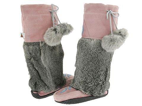Perfect Native American Shoes / Native American Boots | Womenu0026#39;s Greyu2026 | Flickr