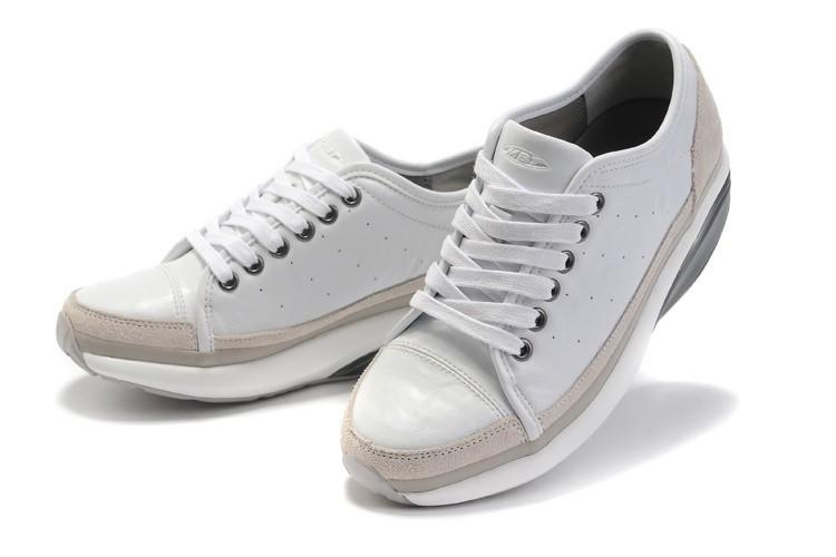 Туфли швейцарского mb t nafasi лодка обувь мода женщин обувь женщин сандалии из натуральной кожи размер нас 4 5 6 7 8 9
