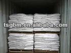 GYPSUM POWDER High Quality Gypsum Powder /Plaster Powder for Cholks