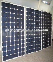 300w solar for home roof