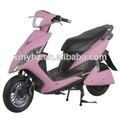 Ce 1000w eléctrico de la motocicleta( em- 01)