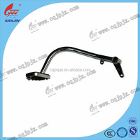 Motorcycle Parts High Performancerear Brake Foot Pedal With High Quality Factory Sell Direct