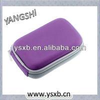 Ladies eva digital camera case & bag