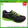 los nuevos modelos de zapatos de hombre deportivo