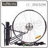 MOTORLIFE/OEM brand 48v 1000w dc electric motor
